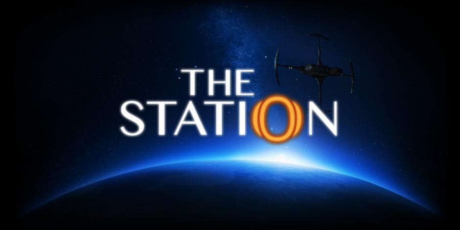 TheStation.jpg