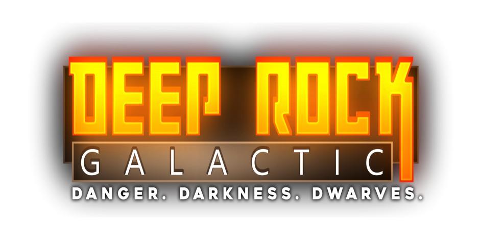 DRG-Logo.jpg