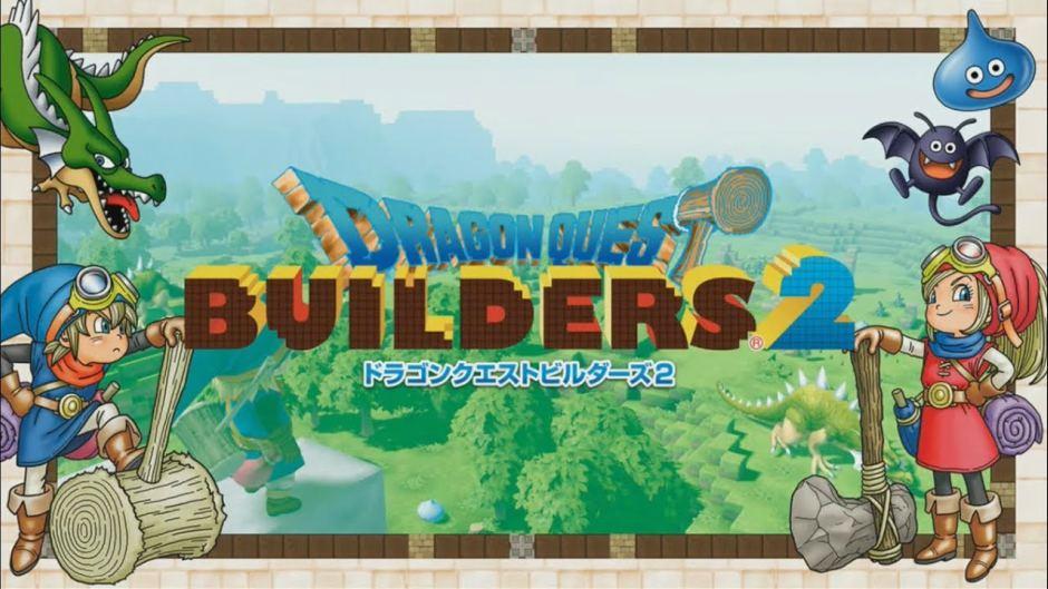 dragonquestbuilders2.jpg