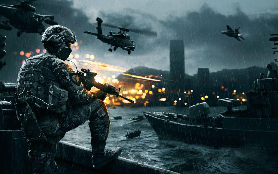 Battlefield-UI.jpg