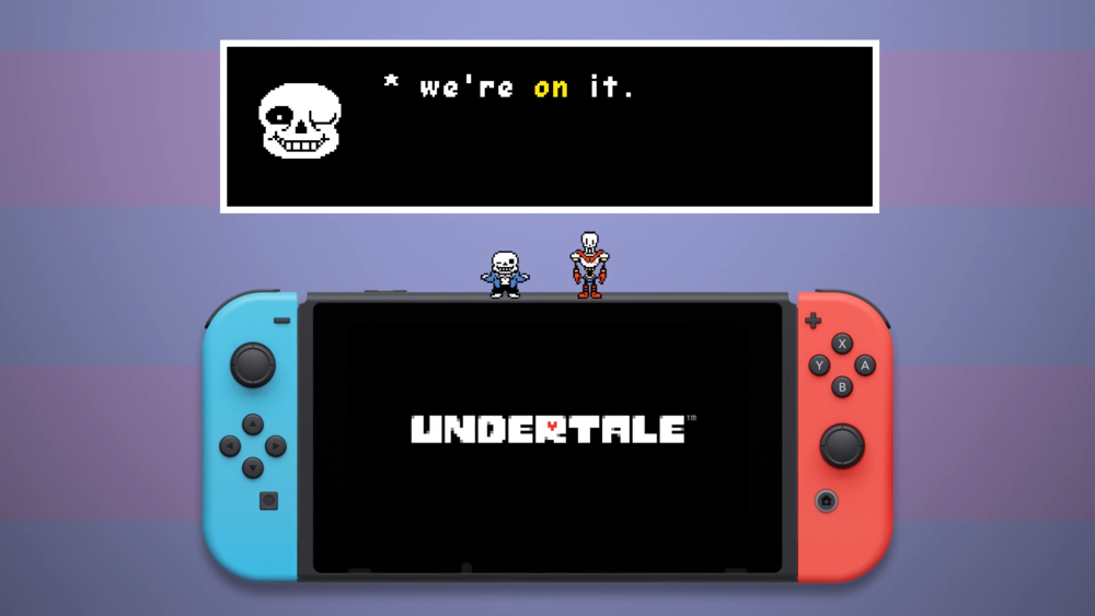 Nintendo_Direct_3.8.2018_Undertale.png