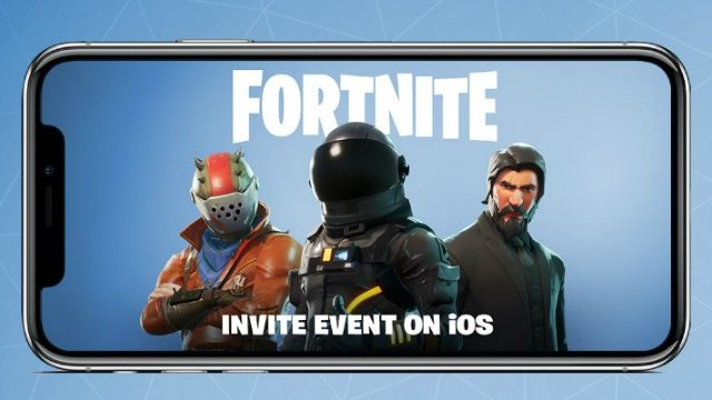 Fortnite-Mobile-on-iOS.jpg