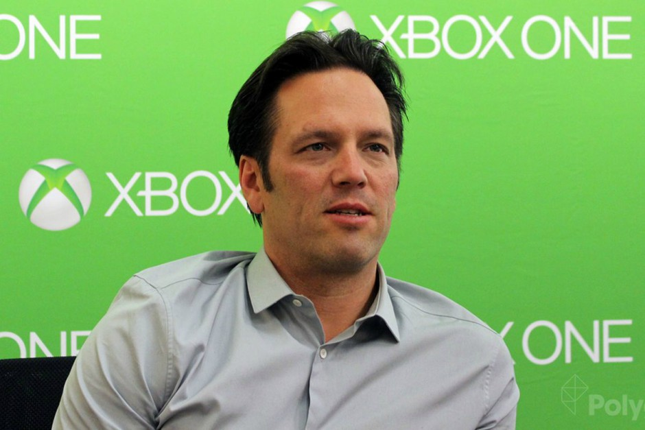 phil-spencer.jpg