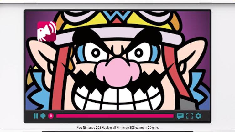 Nintendo_Direct_3.8_Warrio.jpg