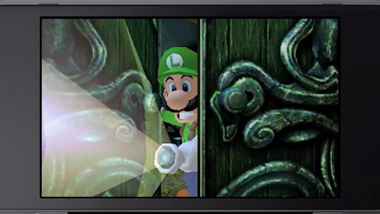 Nintendo_Direct_3.8_Luigi.jpg