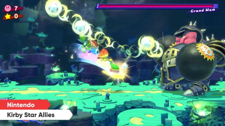 Nintendo_Direct_3.8_Kirby.jpg