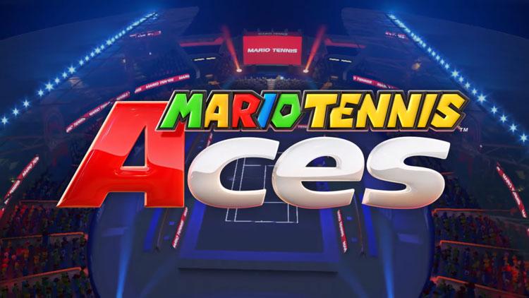 Nintendo_Direct_3.8_Mario_Tennis.jpg