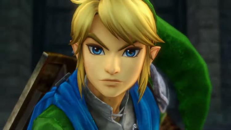 Nintendo_Direct_3.8_Hyrule_Warriors.jpg