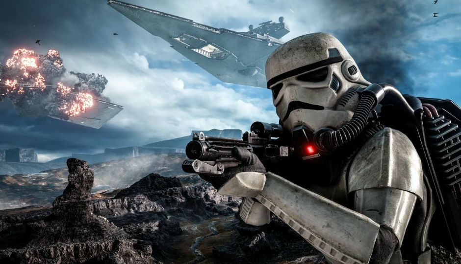 Star-Wars-Battlefront-II-Next-update.jpg
