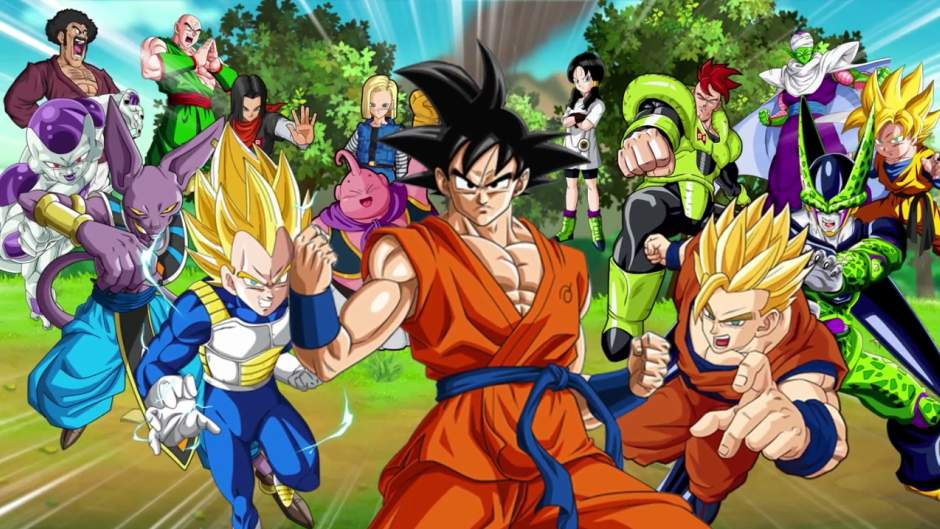 dragonball-z-online-features.jpg