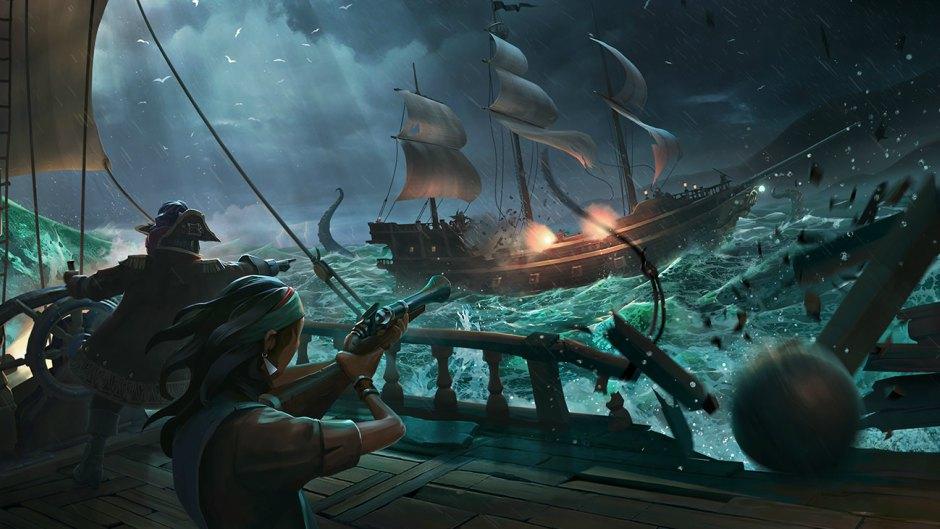sea-of-thieves-storm-art.jpg