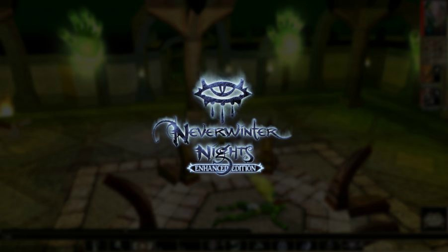 neverwinter-nights-enhanced-edition-trent-oster-green-flame-902x507.jpg