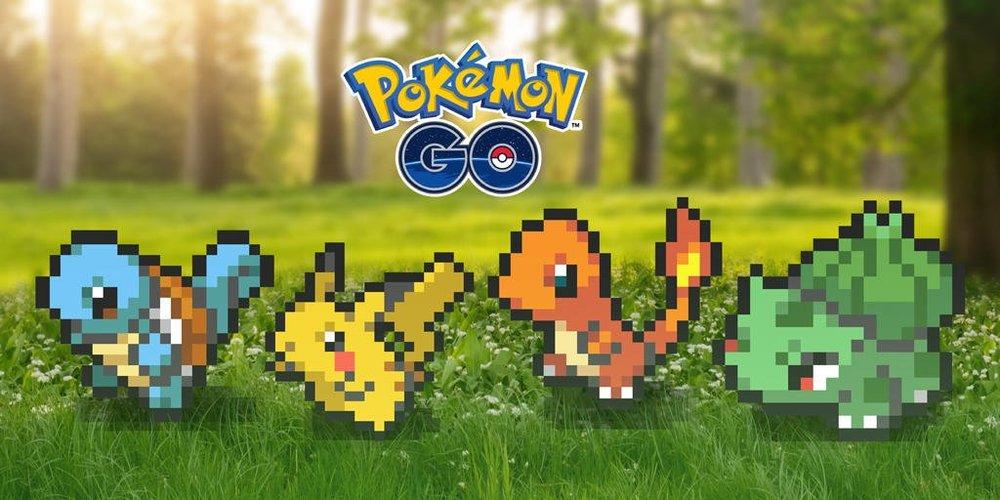 pokemon-go-8-bit-sprites.jpg
