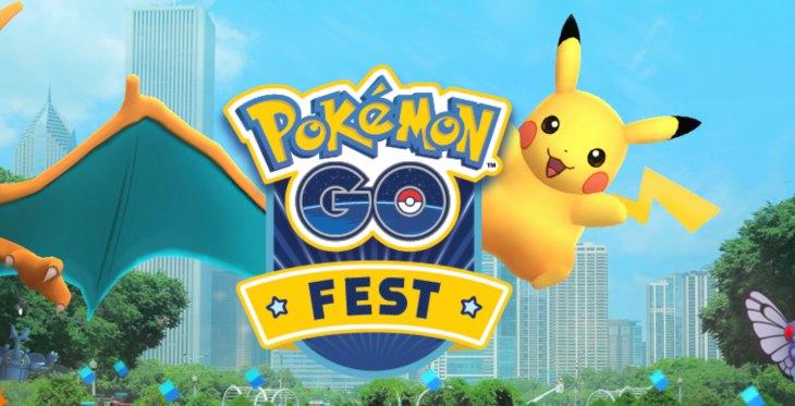 niantic-to-settle-pokemon-go-fest-lawsuit-for-over-1-5m-techcrunch.jpg