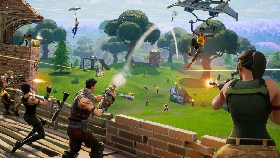 fortnite-androidcentral-screen.jpg