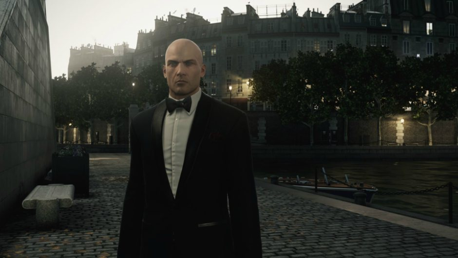 hitman__paris_screenshot_01.jpg