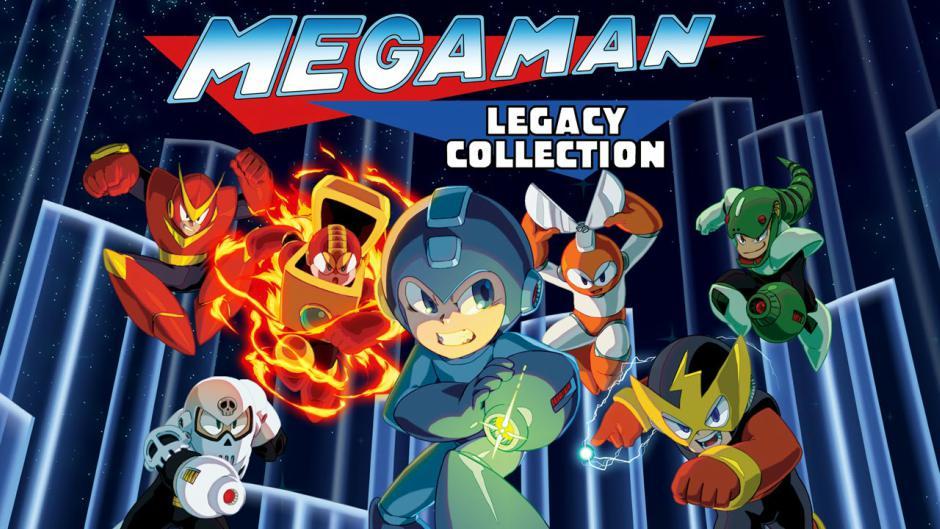 mega-man-legacy.jpg