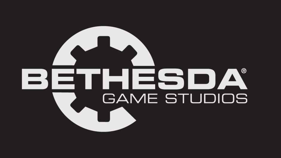 bethesda-game-studios-1280.jpg