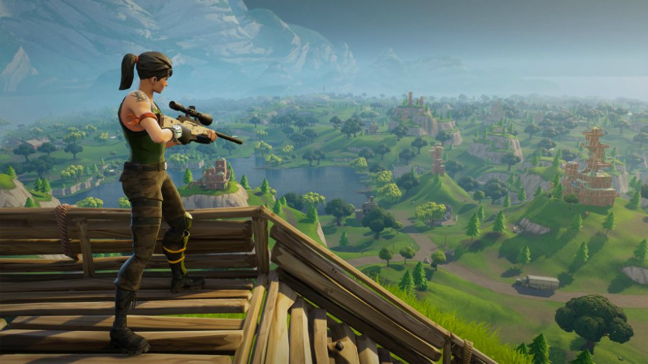 Fortnite2Fbattle-royale2Ffortnite-sniper-1920x1080-f072fcef414cbe680e369a16a8d059d8a01c7636.jpg