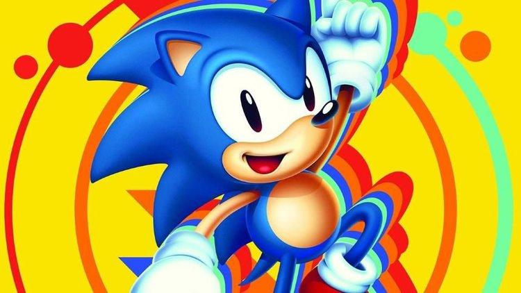 Sega Teased a New SONIC Racing Game — GameTyrant