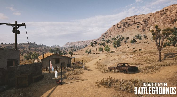 PUBG Is Giving PC Players Free Beanies As An Apology For