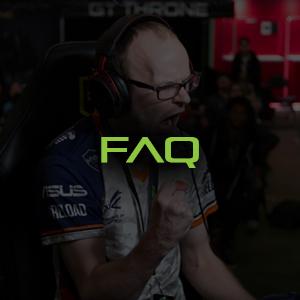FAQ_button.jpg