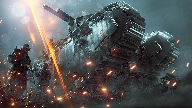 battlefield-1-dlc.jpg