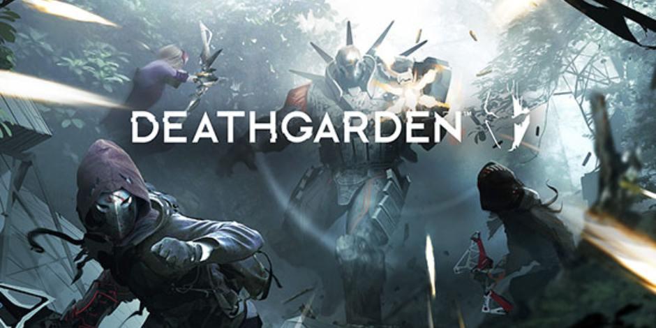 DeathGarden1.jpg