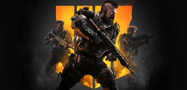 call-of-duty-black-ops-4 (1).jpg