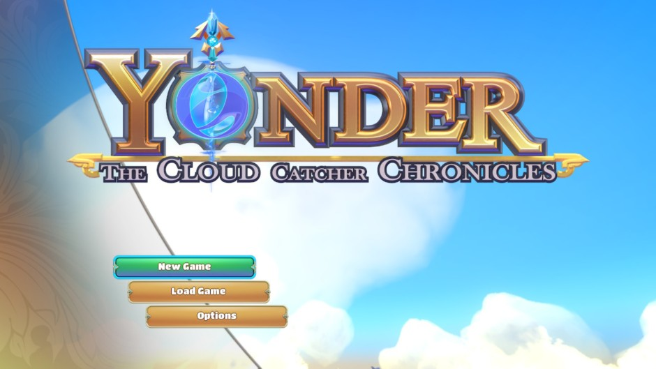 yonder the cloud catcher chronicles switch review a uniquely laid