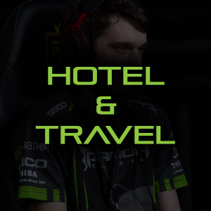 Hoteltravel_button.jpg