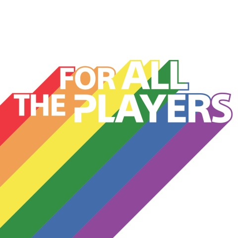 Sony Released A Free PS4 Theme In Honor Of Pride Month — GameTyrant