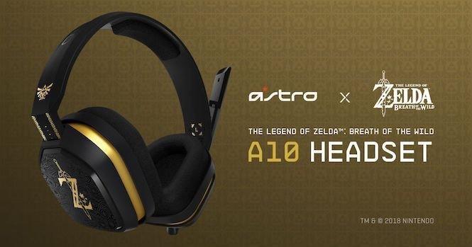 legend-of-zelda-headset-1113081.jpg