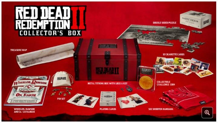 GT_RedDeadRedemption2_Preorder_3.jpg