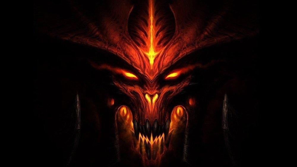 GT_Diablo_00.jpg