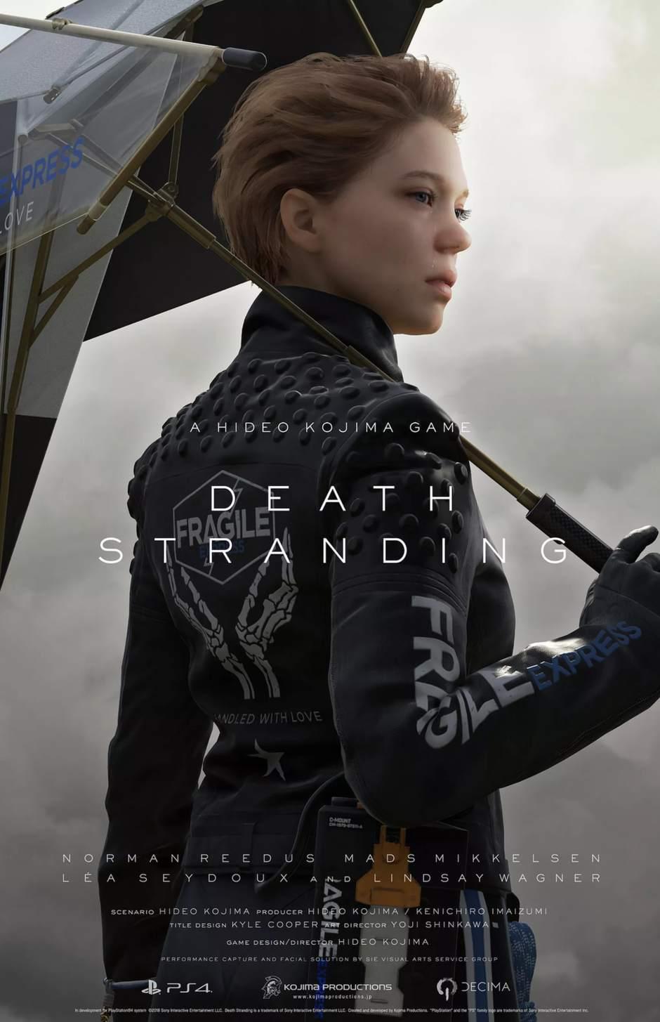 GT_Death_Stranding_00 (1).jpg
