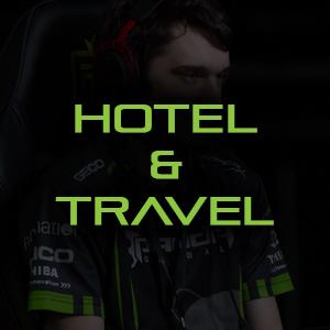 Hoteltravel_button.jpg