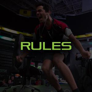 Rules_button.jpg