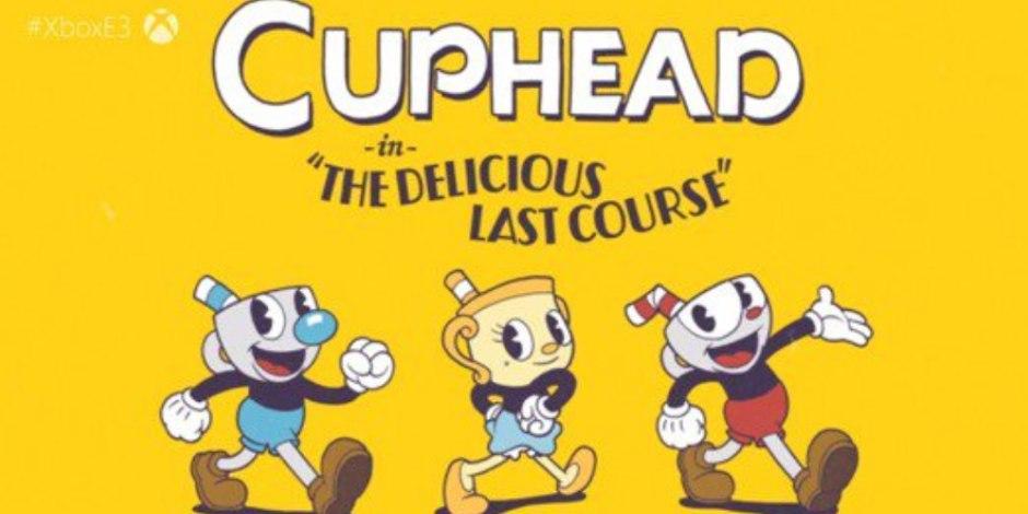 Cuphead-DLC-01.jpg