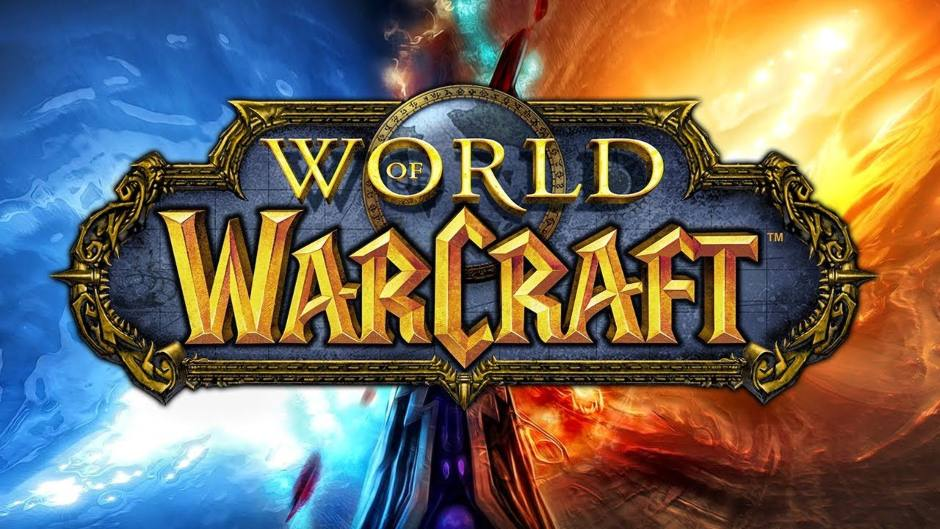 world of warcraft is free for players with lapsed subscriptions