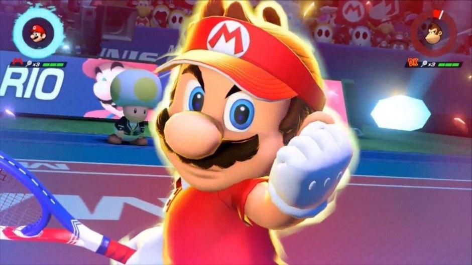 GT_Mario_00.jpg