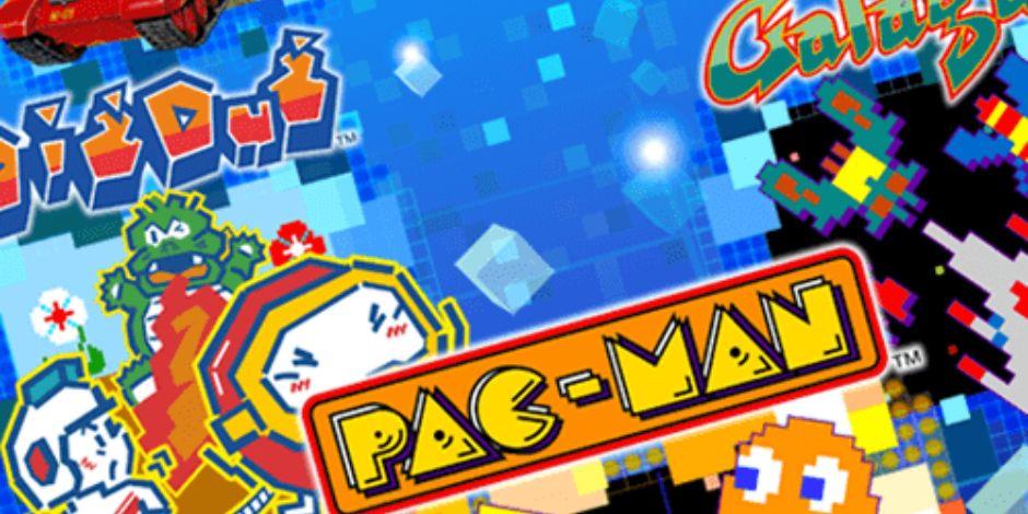 Namco-Museum-01.jpg