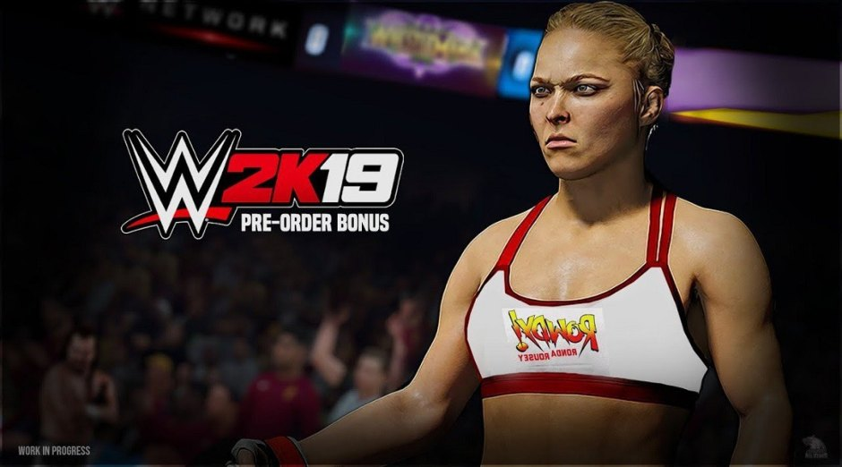 GT_WWE2K19_00 (1).jpg