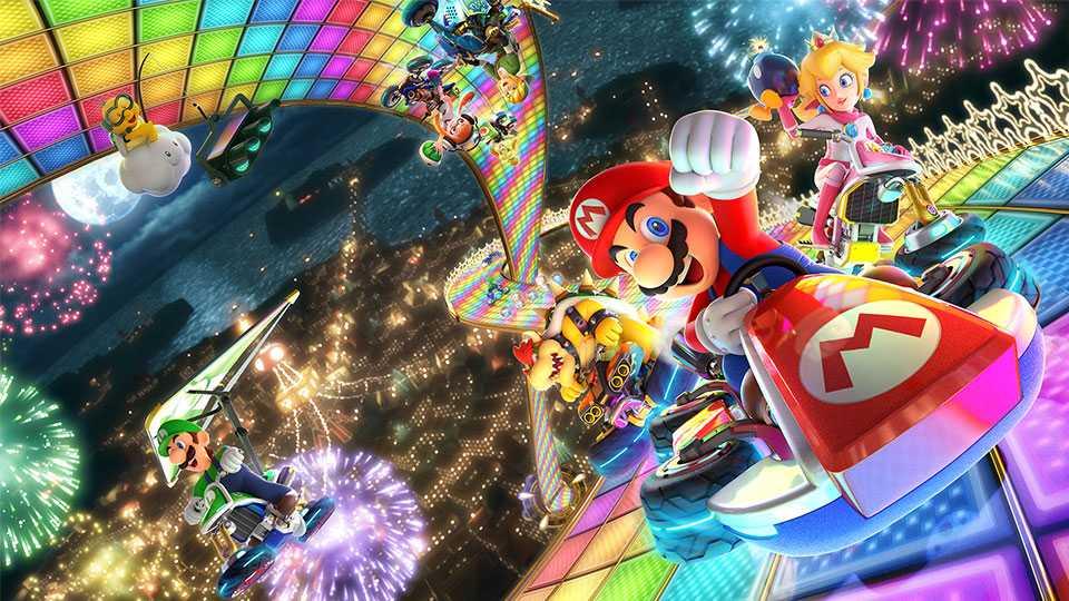 GT_MarioKart8_Deluxe_00 (1).jpg