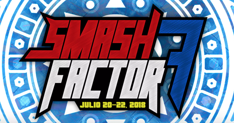 gt-smashfactor-01.png