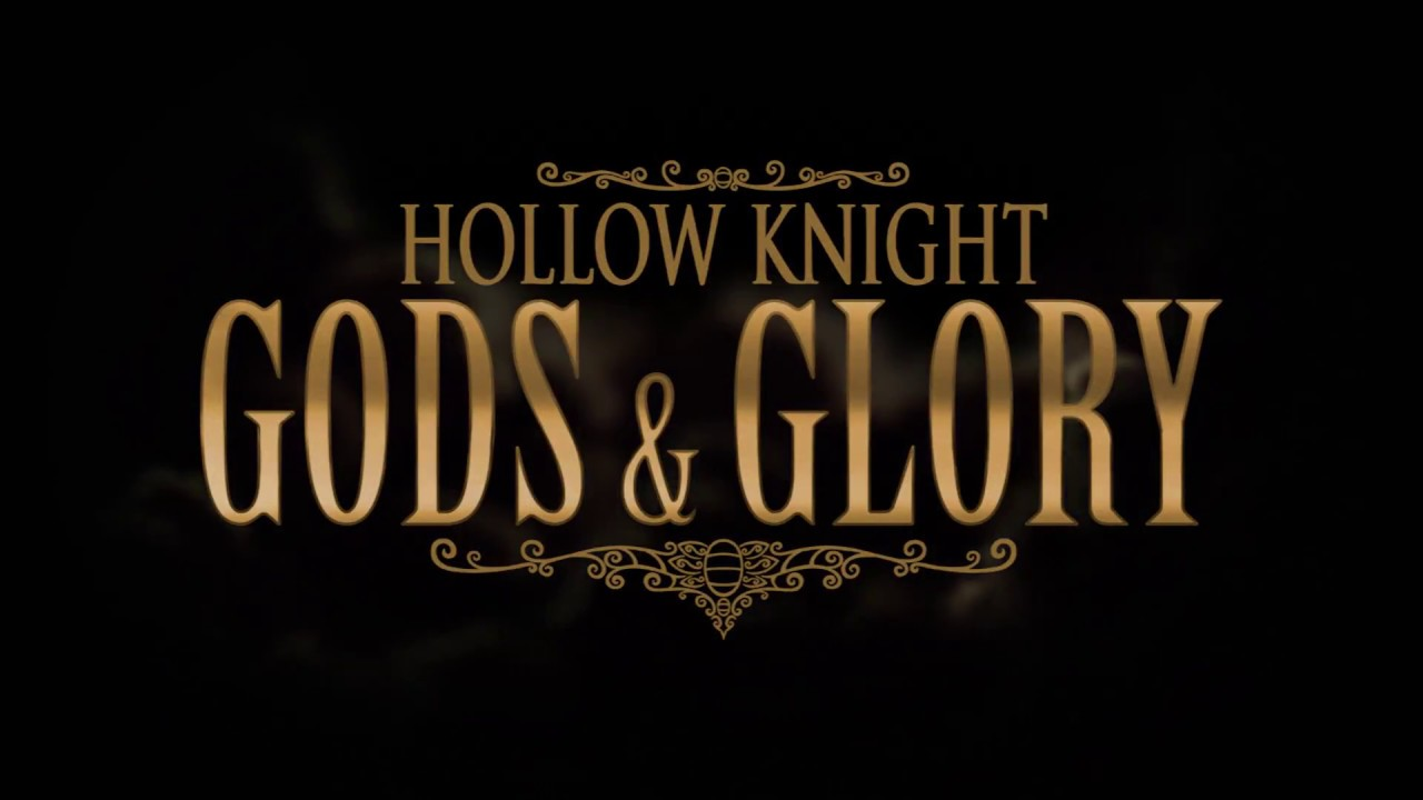 hollow knight gods glory is coming to the switch this august