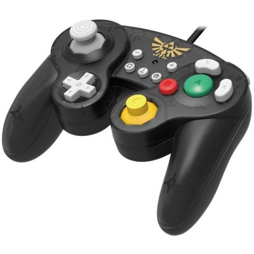 GT_controller-03.jpg