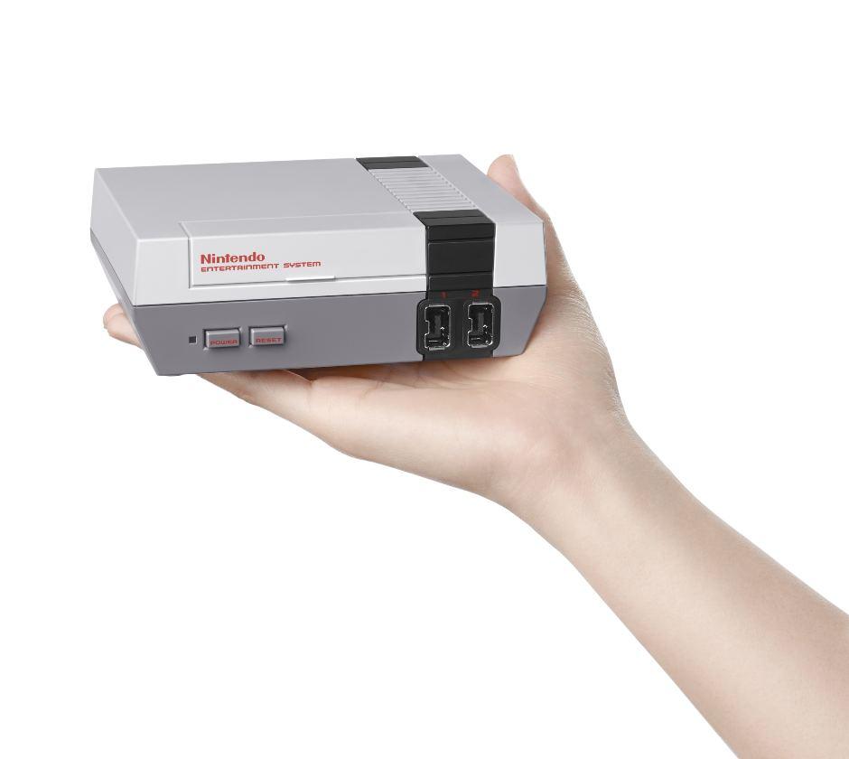GT_NES_Classic_00 (1).jpg