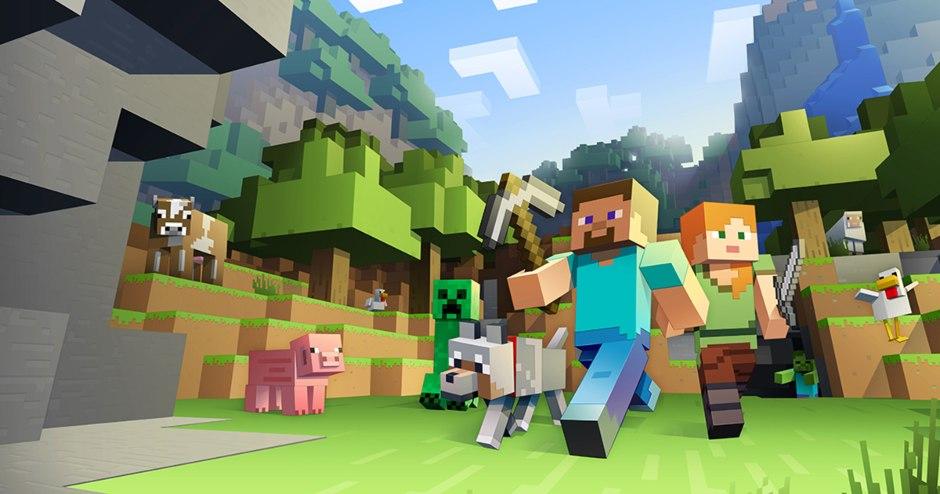 GT_Minecraft_00 (1).jpg