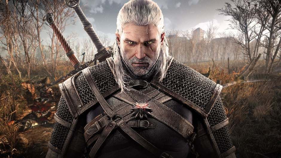 GT_thewitcher3_01 (1).jpg